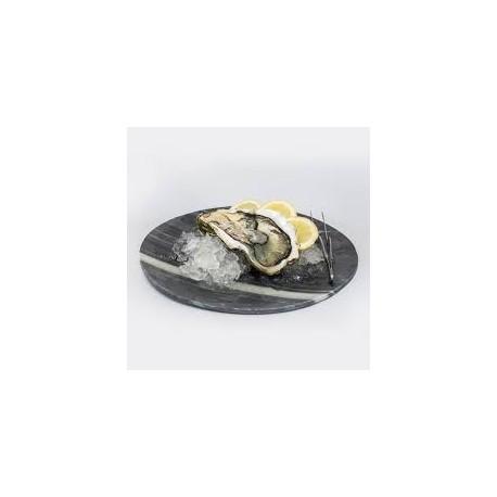 platos marmol